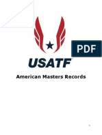 American Masters Records.pdf