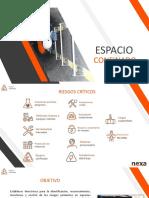 5._ESPACIOS_CONFINADOS (1).pdf