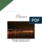 NEXANS06_BTMTAcc_F