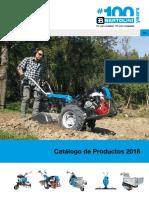 bt_catalogue_2018_es_low.pdf