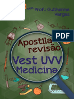 1490994813Apostila_UVV