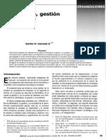 24374-85377-1-PB.pdf