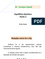 AULA_IFRN-equil_2