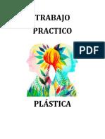 TRABAJO PRACTICO N4