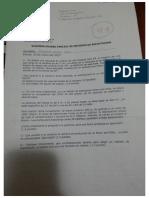 EXAMEN Proy. Subte [Todo]-1-1.pdf