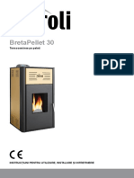 Manual_BretaPellet_30_draft_c2.pdf
