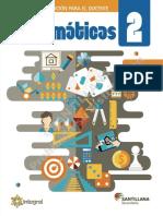 matematicas david .pdf