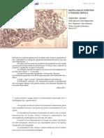 18938-40667-1-SM (1).pdf