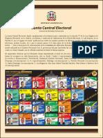 FACSIMIL BOLETAS PRESIDENCIALES ELECCIONES 2020.pdf