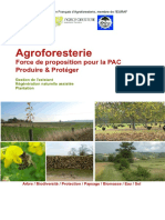 agroforesterie-et-PAC-fevrier-2013