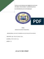 analisis de estados finacieros.docx