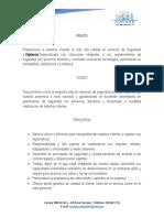 propuesta 1 cojunto Bosques de zapan 1.docx