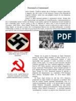 Comunism vs. Fascism