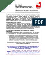 Evolución de la capacitación y formación de los Contadores Públicos..pdf