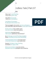 PDF The Endless Tale 07