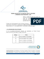 04062020-Termo-Aditivo-Nº-2-ao-Edital-GR-11242020