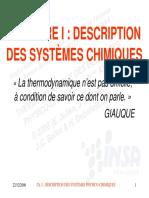 Thermo_2A_UV2_Chapitre_1 (1)