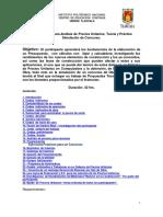 157526614-Introduccion-al-Analisis-de-Precios-Unitarios-Teoria-y-Practica.pdf
