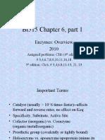 bi515_Lecture_6-1