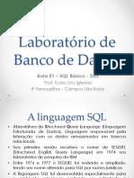 aula01_SQLBasico-DDL