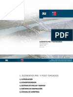 (2016-06-03) - PPT clase 9.pdf