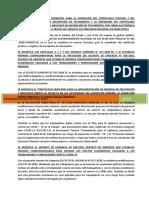 informativo legal 24-06-2020