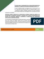 informativo legal 17-06-2020