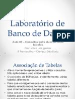 aula05_consulta_n_tabelas