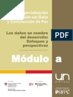 los daños en nombre del desarrollo.pdf