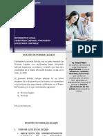 Boletín 12 de junio 2020.doc