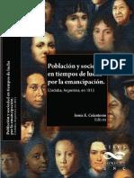 poblacionysociedad-Colantonio_2013
