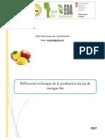 Fiche_Technico_Economique_Jus_De_Mangue_Bio (1).pdf