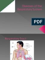 518FFRespiratoryFa10