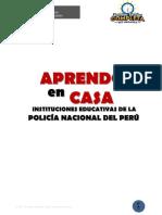 Formato PIA 03_Letras 2(1).docx