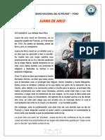 37 - Nelida Paxi Pilco