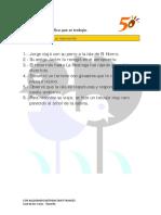 dictado2_5.pdf