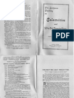 1906_Scriptures_On_Calamities.pdf