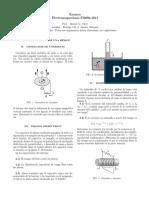 ElectroMaterialApoyo.pdf
