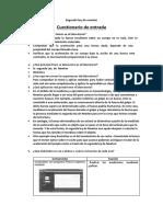 cuestionario de entrada 4.pdf