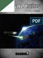 D6 Galaxies.pdf