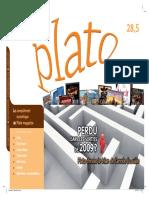 Plato28,5_280x202_Print