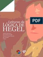 Fábio Nolasco - Do ser à medida.pdf