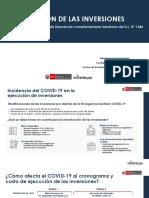 Presentacion mef_Rocio_Bejar