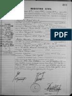DOMINGUEZANDREAMERCEDES(1).pdf