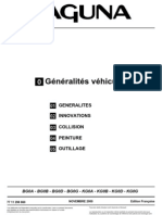 0.caracteristici