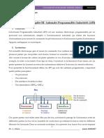 ChapitreIII_API_2017_1_ع.pdf