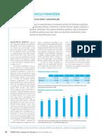 2015-3-padillatorresmichelena.pdf