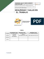 PLAN DE SEGURIDAD POCSI.docx