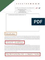 2 - PhilosophieTleD.pdf