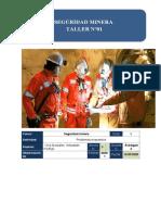 Taller 01-S01- EJERCICIOS DE INDICES.docx